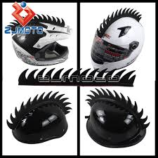shark motocross helmets online buy wholesale decals motorcycle helmets from china decals