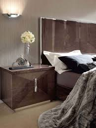 Italian Furniture Bedroom Sets by Eva Ck Bedroom Set Modern Italian Furniture Furnitalia