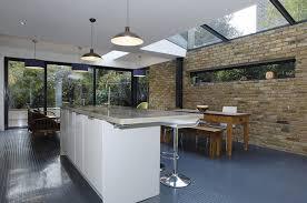 kitchen island worktops uk palace