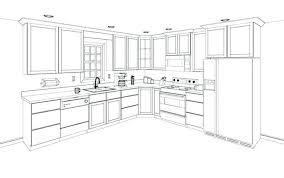 Kitchen Cabinet Design Software Free Kitchen Design Programs Size Of Kitchen Cabinet Design Tool