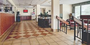 target black friday hours wilmington nc red roof inn wilmington nc discount pet friendly hotel