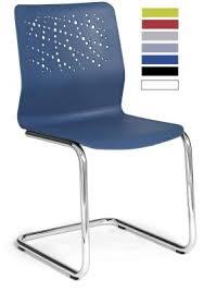 siege visiteur siège visiteur pour bureau fauteuil de visiteur en cuir chaise