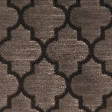 lowes carpet reviews 2016 carpet vidalondon