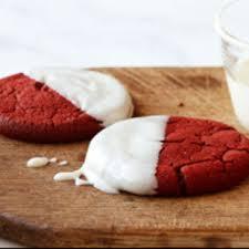 sour cream pound cake duncan hines