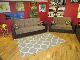 moroccan trellis rug brown med art home design posters