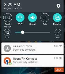 openvpn connect apk androidopenvpnconnect6 4299a8038a0774c4291ff860e0932e295fdec483a29550e3e3c99f367014f86a png