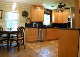 Kitchen Cabinet Hardware Manufacturers Furniture Kitchen Kompact Design With Kent Moore Cabinets