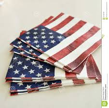 Distress Flag Upside Down Umlud U0027s Place Americans Proudly Breaking The Flag Code