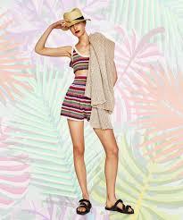dressy shorts work appropriate womens summer