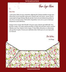 2 free xmas email templates wired marketing