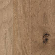 shop pergo hickory hardwood flooring sle falls river at lowes com
