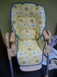housse chaise haute bebe housse chaise haute bebe best oméga bébé confort photographie les
