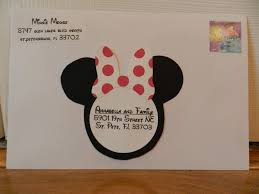 seductive mickey and minnie mouse party invitations features party