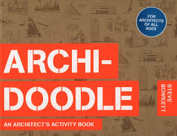 top 10 architecture project books for kids