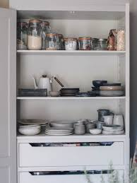 how to organise kitchen cabinets 7 kitchen cabinet organization ideas to refresh your space