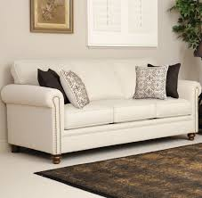 Upholstery Define Three Posts Serta Upholstery Caroll Sofa U0026 Reviews Wayfair