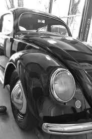 pushing a 2014 volkswagen beetle 898 best vw beetle images on pinterest volkswagen volkswagen