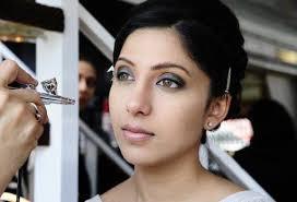 indian bridalgal airbrush makeup ny indian bridalgal airbrush makeup