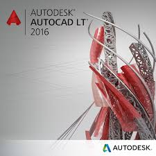 amazon com autodesk autocad lt 2016 software