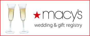 s bridal registry simple macy s wedding gift registry b34 in pictures gallery m22