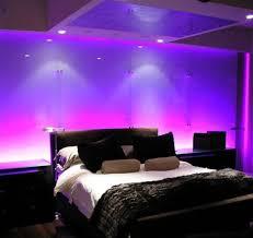 Cool Bedroom Lighting Ideas Best 25 Cool Bedroom Lighting Ideas On Pinterest Lights Designer
