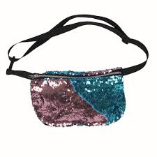 aliexpress com buy luxury handbags women waist pack designer