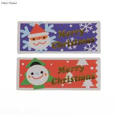 paper snowman craft promotion shop for promotional paper snowman