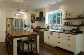 küche ideen ideen küche cabiralan