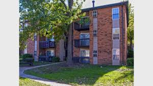 telegraph crossing apartments for rent in saint louis mo