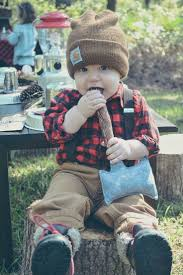 best 20 baby boy costumes ideas on pinterest baby boy halloween