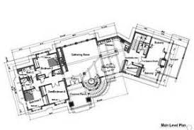 car dealership floor plans layout saab dealerships in us need
