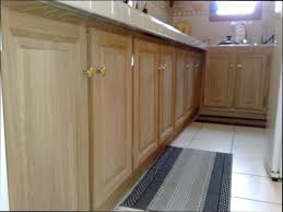 meuble de cuisine brut à peindre cuisine bois meubles cuisine bois brut peindre