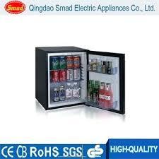 bedroom fridge bedroom refrigerators hotel cabinet refrigerator