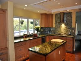 kitchen style ideas decoration asian interior designer kitchen style is like
