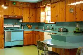 knotty pine kitchen cabinets for sale knotty pine kitchen cabinets knotty pine cabinets makeover kitchen