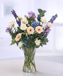 sending flowers internationally send flowers from uk to usa 4k wallpapers