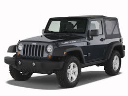 2008 jeep wrangler rubicon finest 2008 jeep wrangler with jeep wrangler rubicon suv angular
