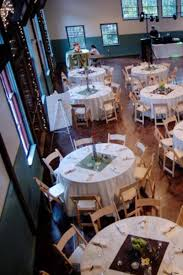 the trolley barn weddings get prices for wedding venues in ga
