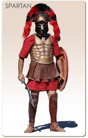 Spartan Halloween Costume Armor Achaemenian Persian Sassanian Persian Tommy Trojan