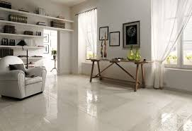 best living room floor tiles centerfieldbar com
