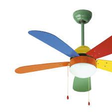 orieme ventilatori da soffitto ventilatore a soffitto offerte e risparmia su ondausu