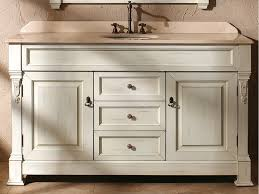 ideas for bathroom vanity bathroom vanities 60 single sink ideas for home interior decoration