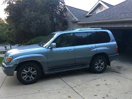 lexus used parts wilmington sell lexus lx peddle