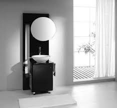 Black Bathroom Mirror by Bathroom 2017 Ikea Bathroom Mirror Cabinet Bathroom Double Sink