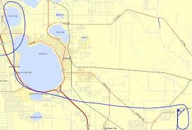 Map Of Sebring Florida by Flying To Sebring Expo Jerrie Mock World Flight Page 388