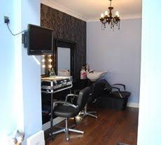 home salon decor hair salon in your home bed breakfast guest accommodation home