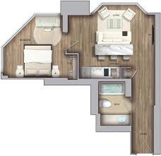 Bedroom Floor Planner by Floor Plans U0026 Site Plans U2013 Aareas Interactive Inc