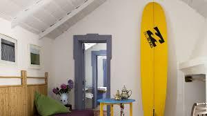 home interior designer job description khlo c3 a3 c2 a9 and kourtney kardashian realize their dream