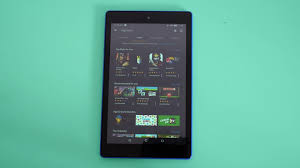 black friday discounts amazon how to get a good tablet deal on black friday u2013 johnny b tech