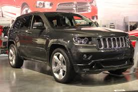 jeep cherokee off road tires dch chrysler jeep dodge of temecula news and views sema 2010